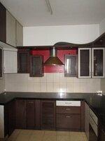 14S9U00175: Kitchen 1