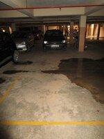 14S9U00175: parkings 1