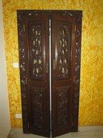 14S9U00175: Pooja Room 1