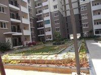 14M3U00037: Balcony 1