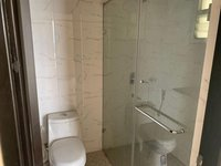14M3U00037: Bathroom 1