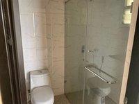 14M3U00037: Bathroom 3