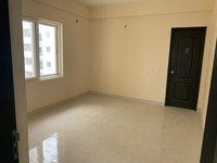 14M3U00037: Bedroom 3