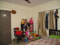 10M3U00944: Bedroom 2