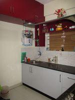 10M3U00944: Kitchen 1