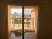 14J1U00089: Balcony 2