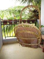 15S9U00687: Balcony 1