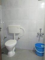 15S9U00687: Bathroom 2