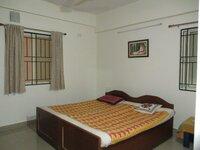 15S9U00687: Bedroom 2