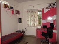 15S9U00687: Bedroom 3