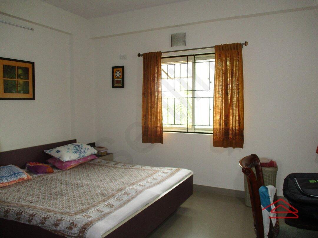 15S9U00687: Bedroom 1