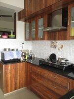 15S9U00687: Kitchen 1