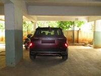 15S9U00687: parkings 1