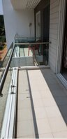 15S9U00398: Balcony 2