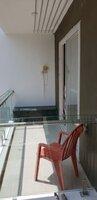 15S9U00398: Balcony 1