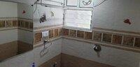 15S9U00398: Bathroom 2
