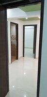 15S9U00398: Bedroom 1