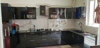15S9U00398: Kitchen 1