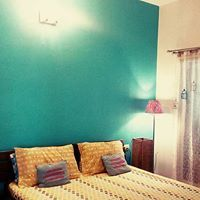 12J7U00254: Bedroom 3
