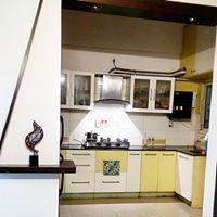 12J7U00254: Kitchen 1