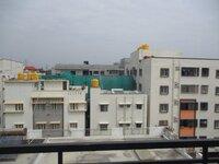 14OAU00227: Balcony 1