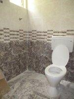 14OAU00227: Bathroom 2
