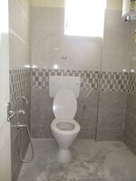 14OAU00227: Bathroom 1