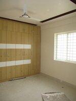 14OAU00227: Bedroom 2