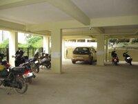 14OAU00227: parkings 1