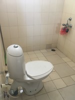 11J6U00025: Bathroom 1