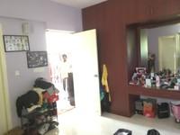 11J6U00025: Bedroom 2