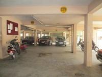 11J6U00025: parking 1