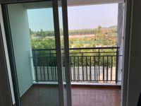 13J7U00384: Balcony 1