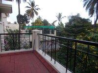 14DCU00370: Balcony 3