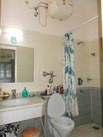 14DCU00370: Bathroom 1