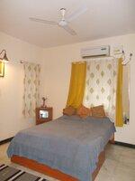 14DCU00370: Bedroom 3