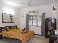 14DCU00370: Bedroom 4