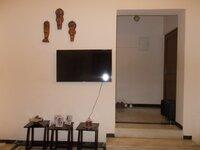 14DCU00370: Hall 1