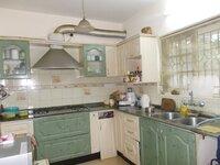 14DCU00370: Kitchen 1