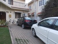 14DCU00370: parkings 1