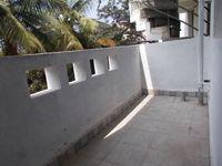 12DCU00121: Balcony 2