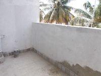 12DCU00121: Balcony 1