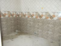 12DCU00121: Bathroom 1