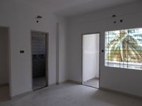 12DCU00121: Bedroom 2
