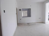 12DCU00121: Hall 1
