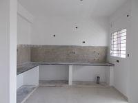 12DCU00121: Kitchen 1