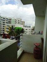 11NBU00144: Balcony 1