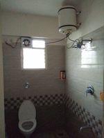11NBU00144: Bathroom 1