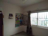 11NBU00144: Bedroom 2