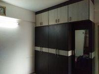 11NBU00144: Bedroom 1